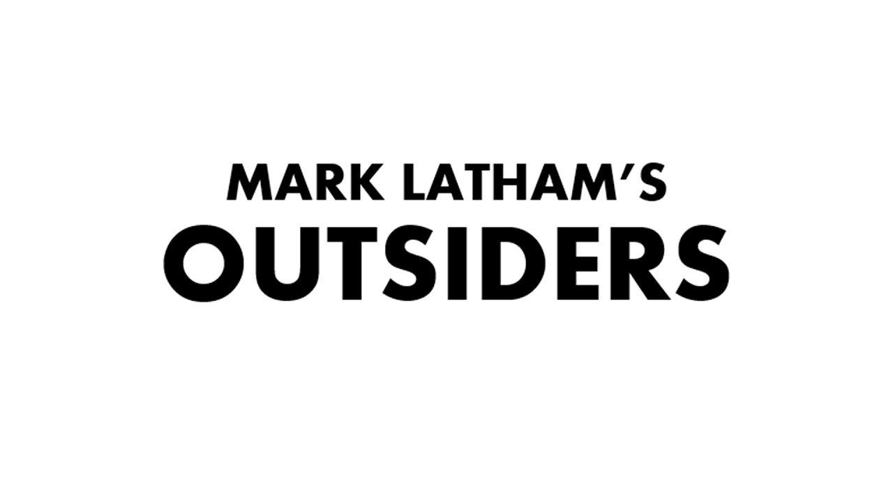 Download Mark Latham's Outsiders Episode 5 - 3/5/17