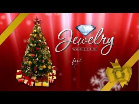 In-Store Financing with Jewelry Warehouse!