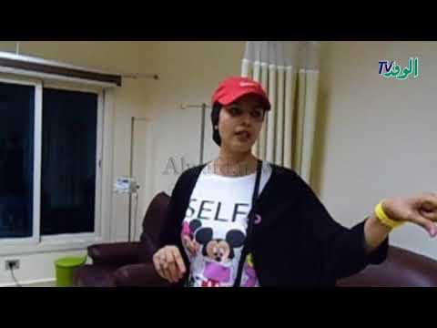 مؤسسة بهية لعلاج سرطان الثدى تنظم حفل إفطار للمتعافين من المرض  - 15:21-2018 / 6 / 12
