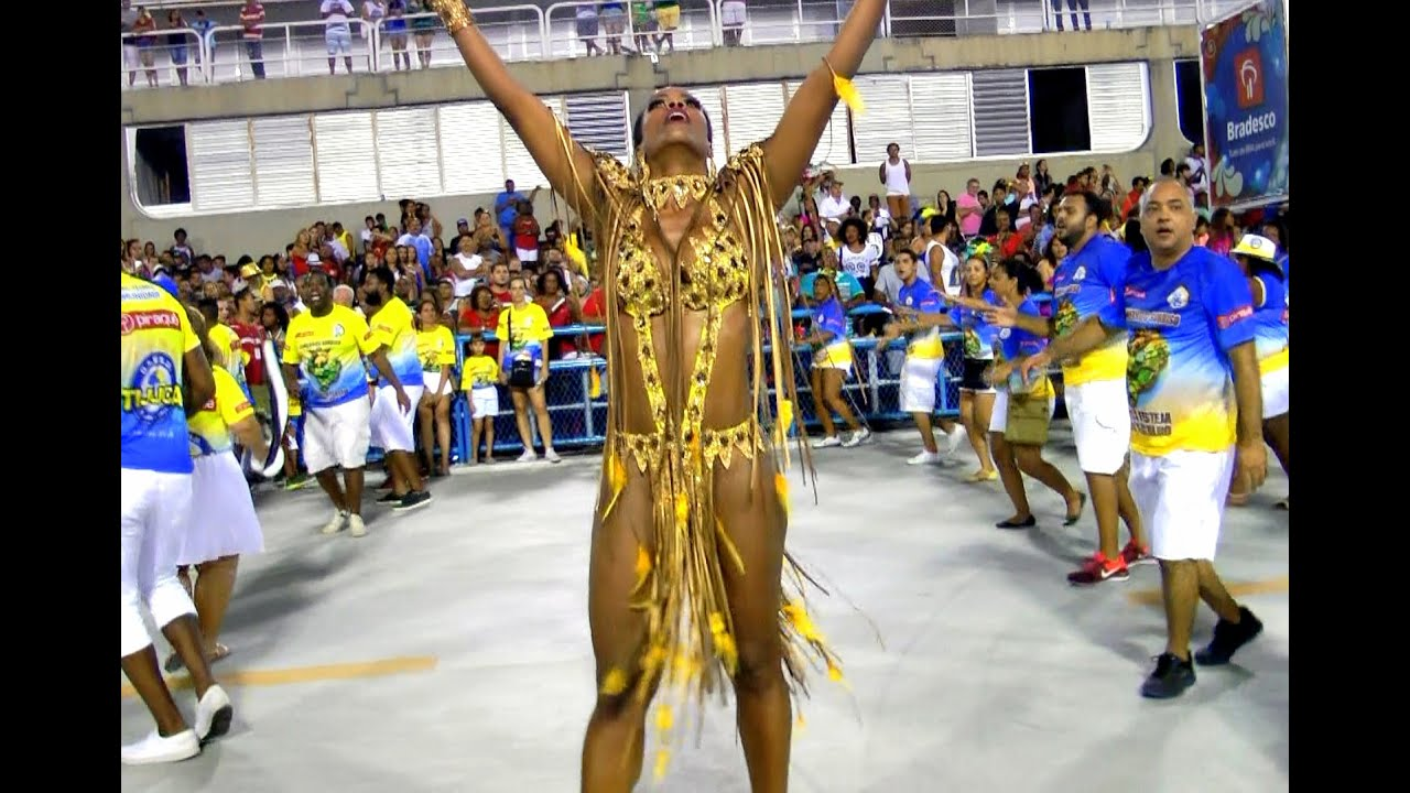 a report on the dance brazil performance 87 reviews of brasil brasil cultural center & capoeira batuque i enjoy  get wild on the dance floor even  about brasil brasil cultural center & capoeira.