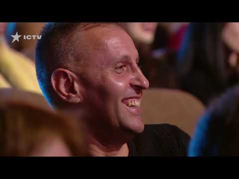 Дизель Шоу 2021: Лучшие Приколы и Взрослый Юмор   ЮМОР ICTV