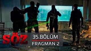 Söz   35.Bölüm - Fragman 2