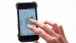 видео ROUTE 66 Навигейт (5.12.50) для Android