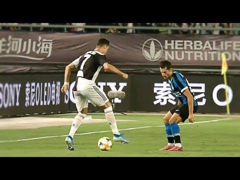 Las Mejores Jugadas Del Fútbol 2019/20 ● Ultimate Skills & Tricks in Football