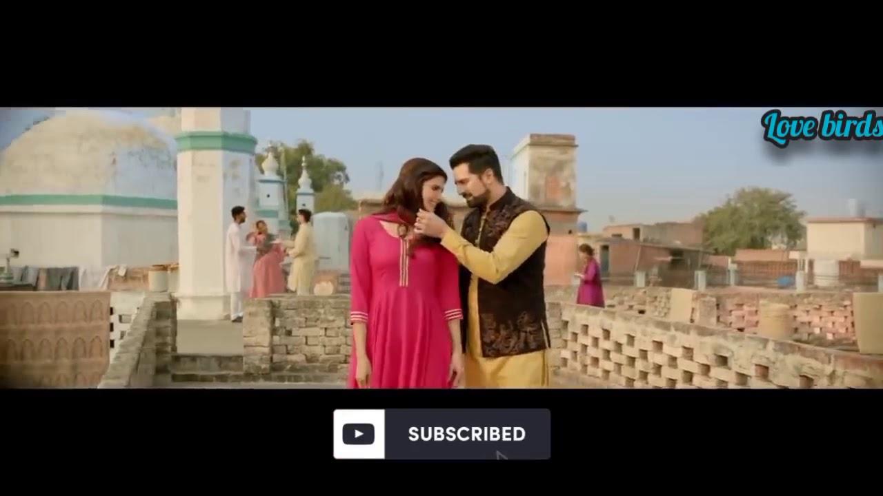 Download qatal bazar me ho