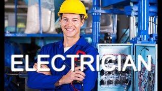 Будни электромеханика на современном флоте