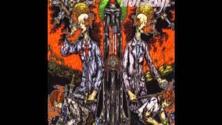 Noisear - Tokyo (Discordance Axis)
