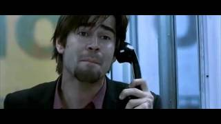 Телефонная будка (2002) Русский трейлер