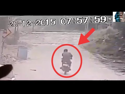 Time Travel की सच्ची घटनाएं । Real Time Travel Caught On Camera | Real Teleportation Caught On Tape
