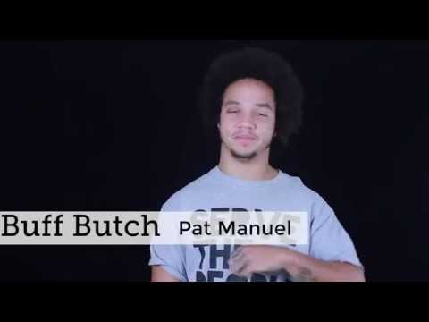 Buff Butch is Back! LGBT Fitness Resource from YouTube · Duration:  3 minutes 57 seconds