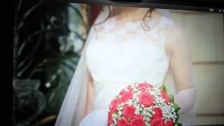 Свадьба в Дагестане 2015