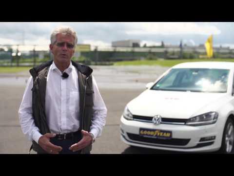 Billigreifen gegen Premium-Ganzjahresreifen | Reifen im Test und Vergleich