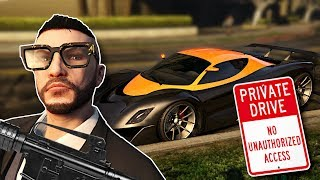 we-tried-to-repo-cars-but-it-was-bad-gta-5-online-gameplay