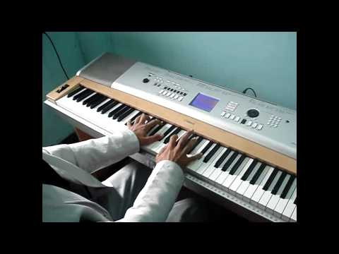 Piano pehla nasha piano chords : Piano : pehla nasha piano chords Pehla Nasha plus Pehla Nasha ...