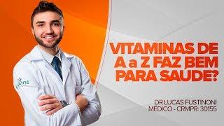 Para suplementos ojeras vitamínicos las