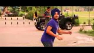 Mere Yaar Kaminey   New Full Punjabi Movie   Latest Punjabi Movies 2014   Popular Punjabi Films  40