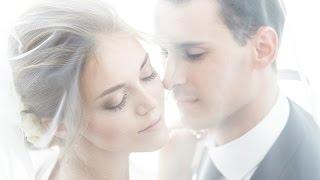 Секреты создания свадьбы в стиле