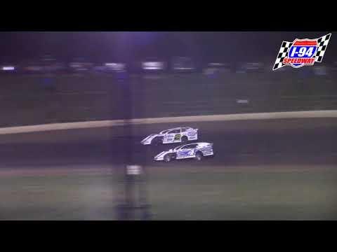 - dirt track racing video image