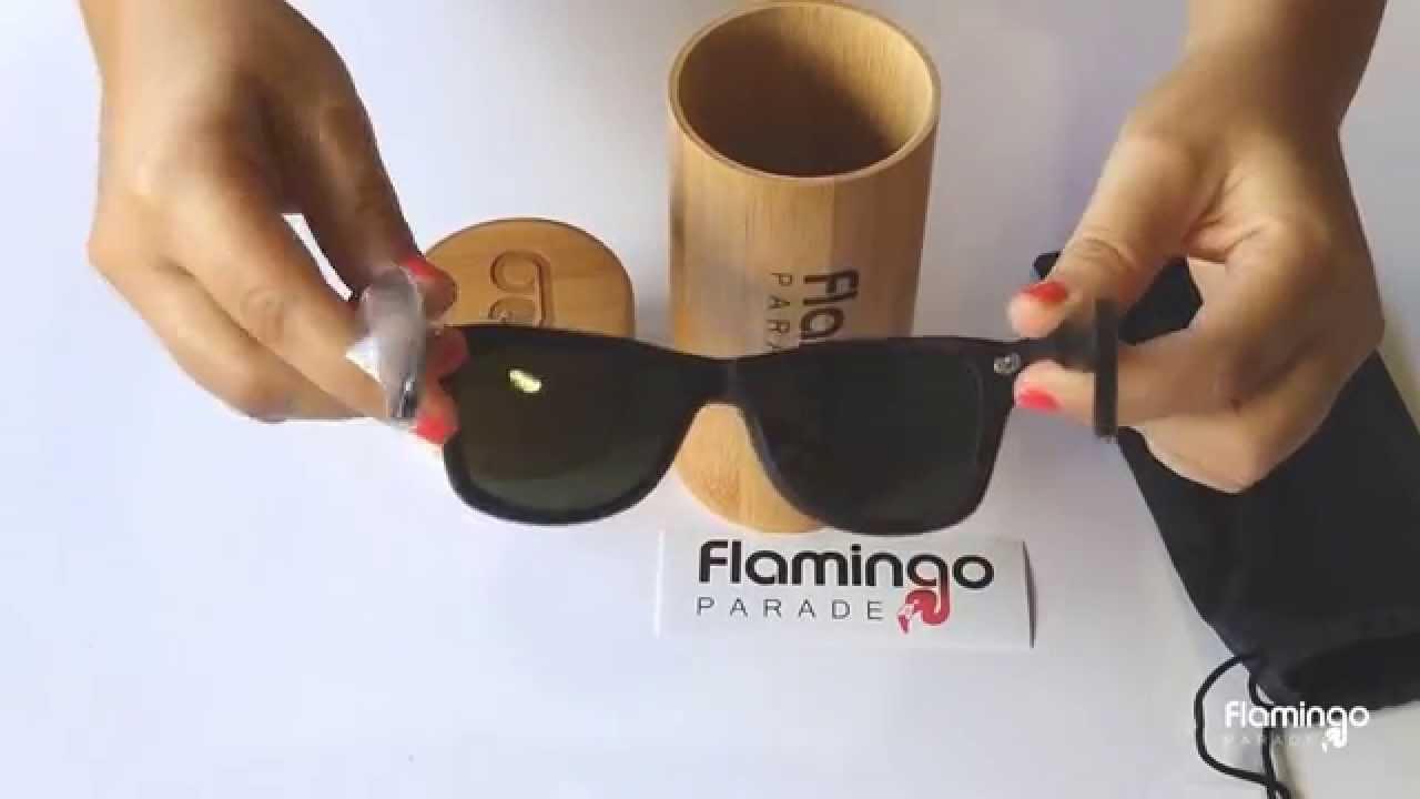 db87114e7e Unboxing Midnight - Flamingo Parade - YouTube