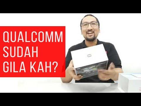 Undangan Tercanggih dari Qualcomm, Pakai Xiaomi dan Facebook: Mencoba Snapdragon Terbaru di Hawaii?