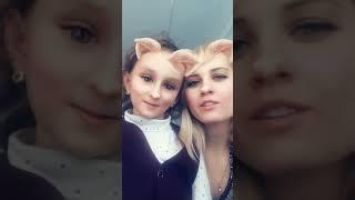 Детская песенка на английском Hello How Are You