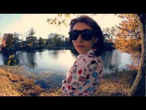 Kreayshawn - Firetruck (Music Video) mp3