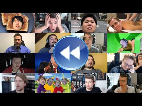 TOP 50 MOST POPULAR 2018 HEARTHSTONE TWITCH CLIPS (ft. Kripp, Thijs, Day9, Kibler and more!)