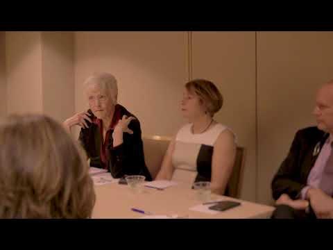 Organic & Natural Press Conference 3 9 18 v2