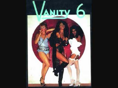 Vanity 6 - Make Up