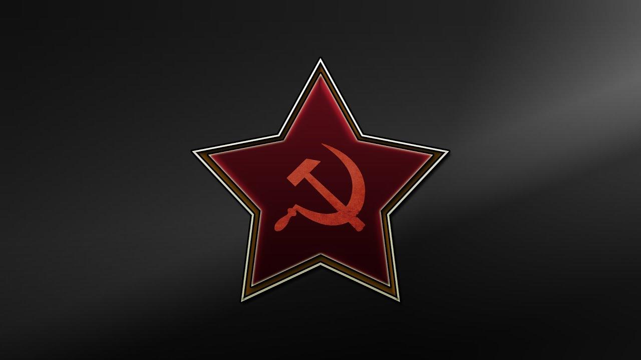 скором красная звезда крутые картинки государство, как многие
