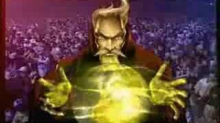 Masoko Solo - Pessa Pessa (The Prophet remix)