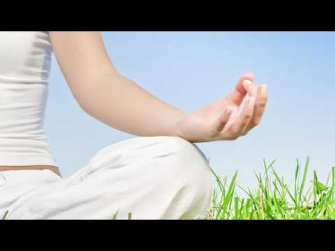 Nature Spa: Relaxing Instrumental Massage Music, Natural Sounds for Yoga Meditation