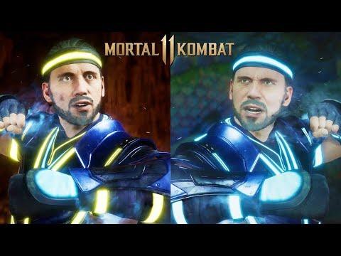 mortal-kombat-11-dimitri-vegas-as-sub-zero-skin-available-now-for-free