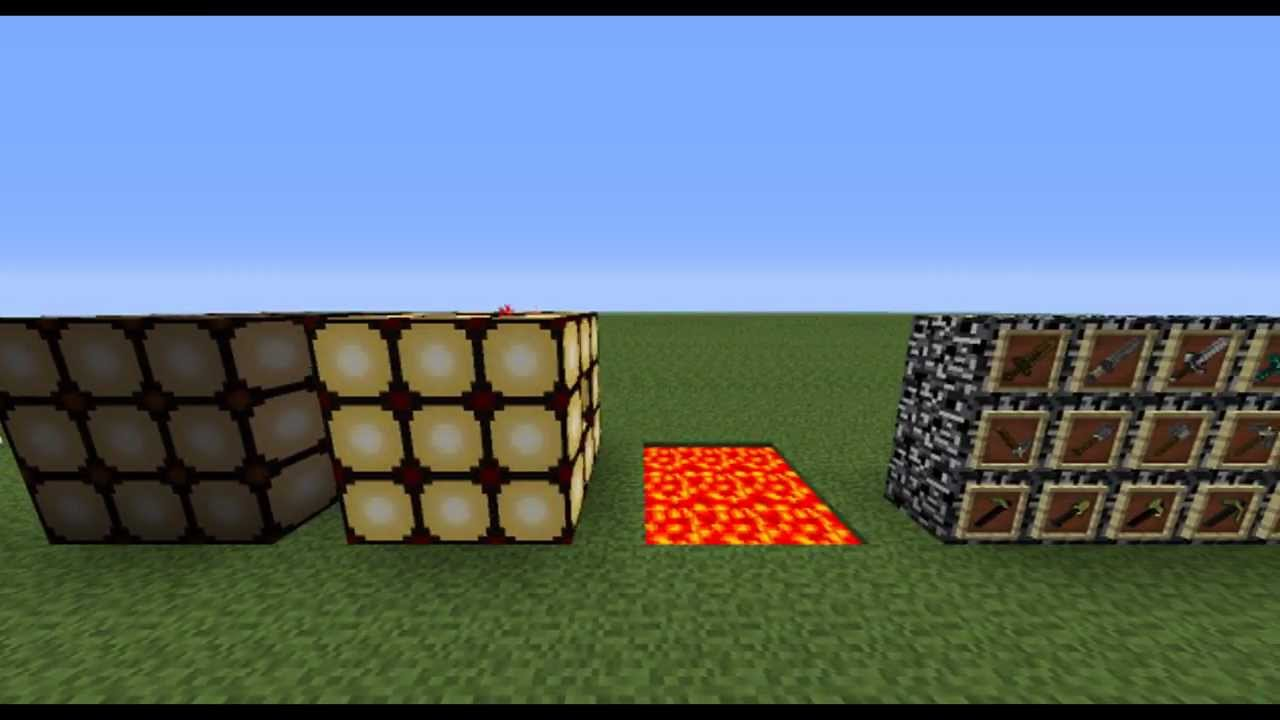 zephhyre texture pack 1.7.4
