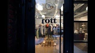 видео Интернет магазин одежды в СПб