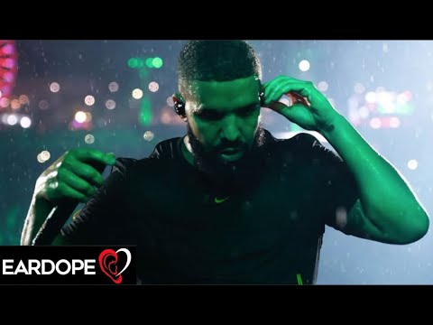 Drake - Love Is Overated ft. Khalid *NEW SONG 2020*