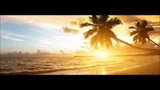 Download Chloe Van Doren - Shades of Blue(Lust Deep Mix) Mp3 and Videos