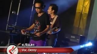 Demy- Kagum