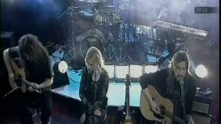 Opeth - Coil (subtitulos)