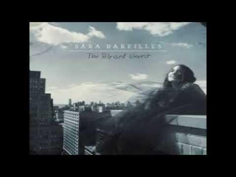 Sara Bareilles - 1000 Times (HD)