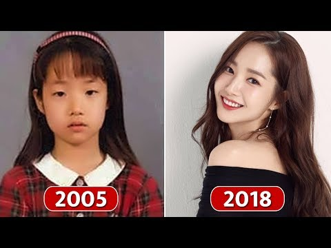 Park Min Young Plastic Surgery Myhiton