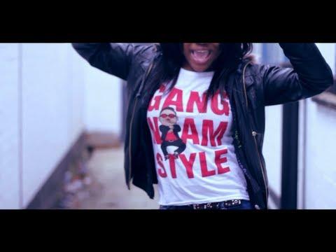 Shaybo - Guess Who's Back [Music Video] @itspressplayent [@ShayboArtist]