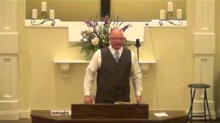 Buy A Sword  English Christian Sermon by  Jeremy Ballinger
