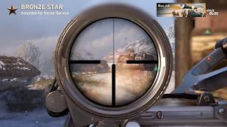 CLIP WITH EVERY GUN IN WW2
