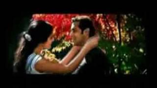 youtube - salman khan yuvvraaj - tu muskura full song new movie yuvraaj yuvraj hindi movie