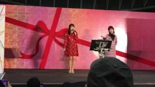 4K] 20170204 AKB48 ハイテンション 気まぐれオンステージ大会 ステージ...