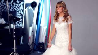 Bride&style / Брайд