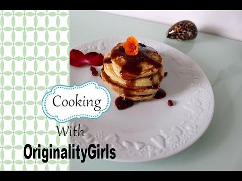 pancakes-sans-oeufs-|-originalitygirls-✿