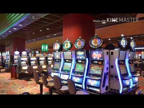 Casino Ballys Nepal
