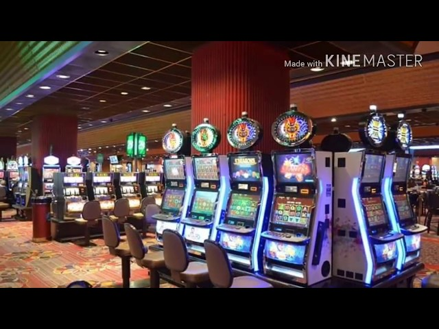 Casino mahjong kathmandu packages 2020